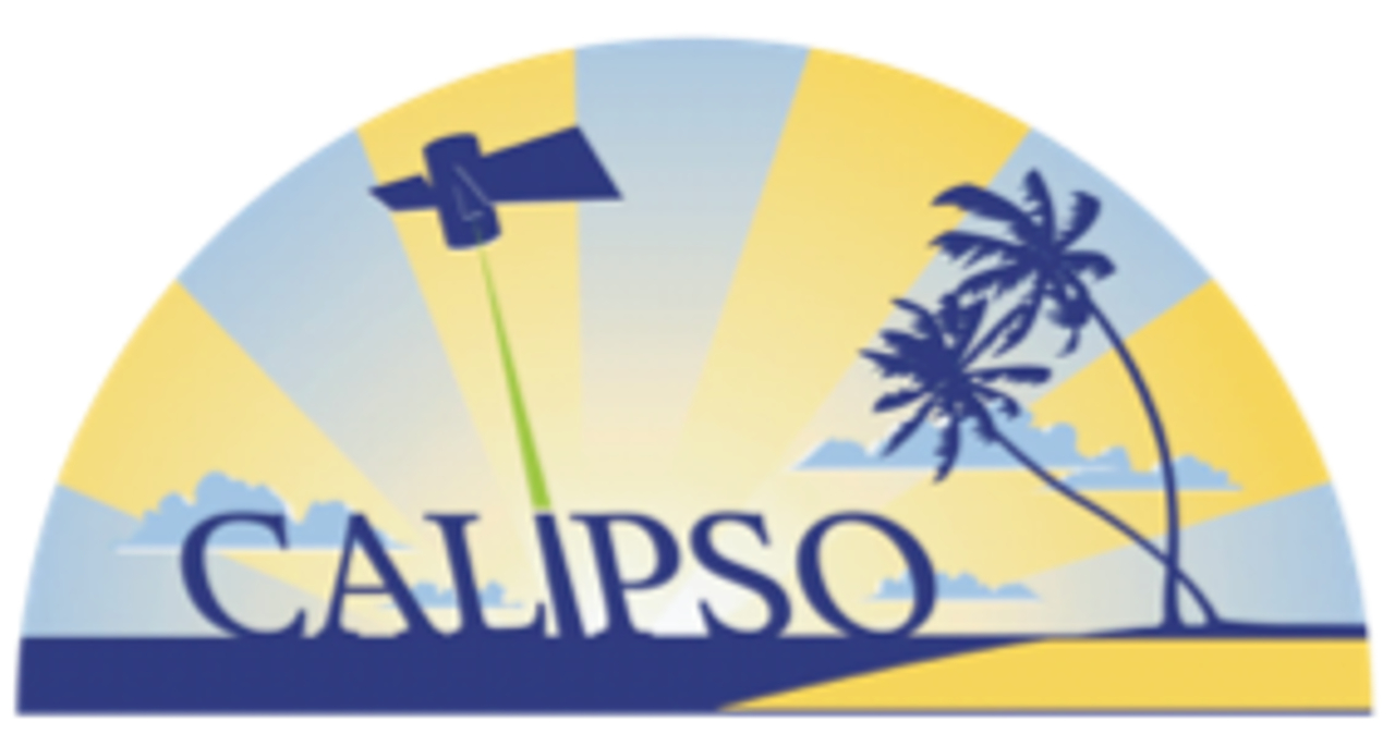 logo CALIPSO