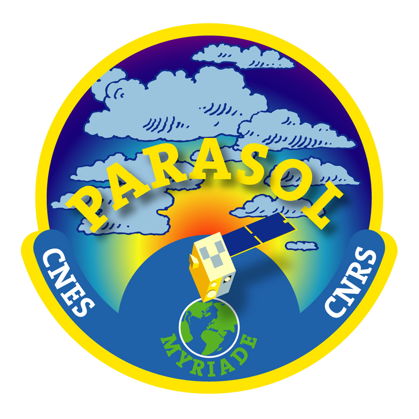 logo PARASOL